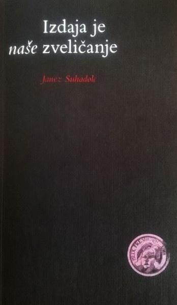 img000012642 9 1 - Spletna knjigarna Buča