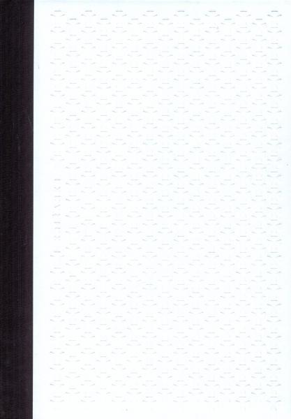 img000012677 9 1 - Spletna knjigarna Buča