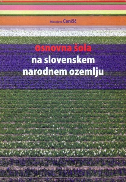 img000012746 9 1 - Spletna knjigarna Buča