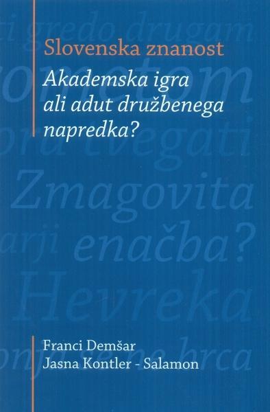 img000012752 9 1 - Spletna knjigarna Buča