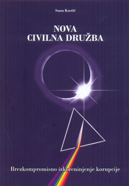 img000012781 9 1 - Spletna knjigarna Buča