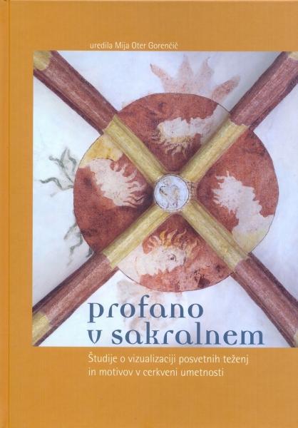 img000012784 9 1 - Spletna knjigarna Buča