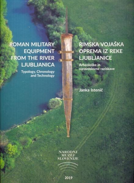 img000012834 9 1 - Spletna knjigarna Buča