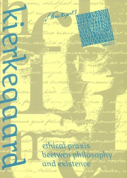 img000012851 9 2 - Spletna knjigarna Buča