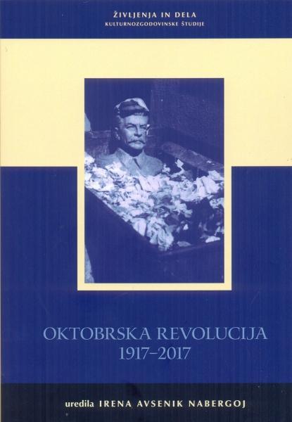 img000012897 9 2 - Spletna knjigarna Buča
