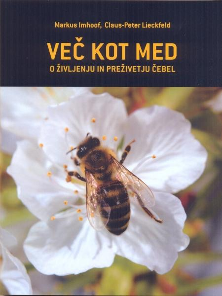 img000012937 9 1 - Spletna knjigarna Buča