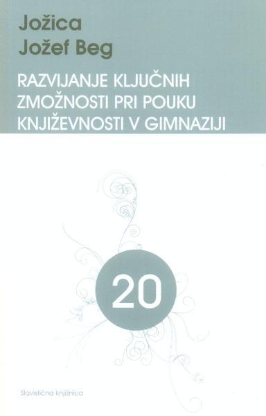 img000012958 9 1 - Spletna knjigarna Buča