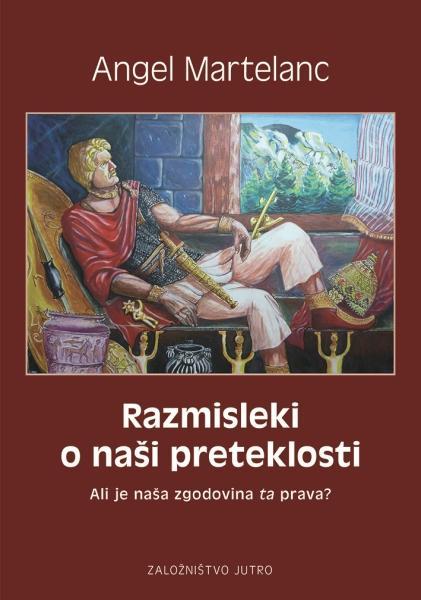 img000012990 9 1 - Spletna knjigarna Buča
