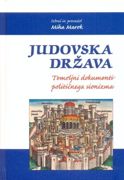 img000013043 9 1 - Spletna knjigarna Buča