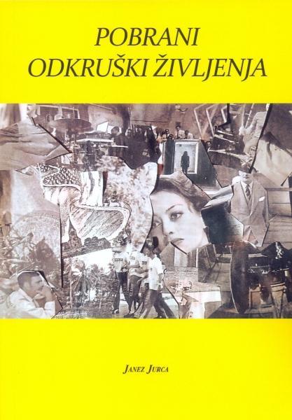 img000013065 9 1 - Spletna knjigarna Buča