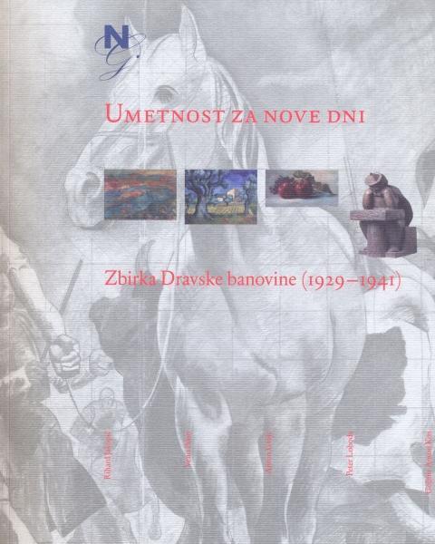 img000013076 9 2 - Spletna knjigarna Buča