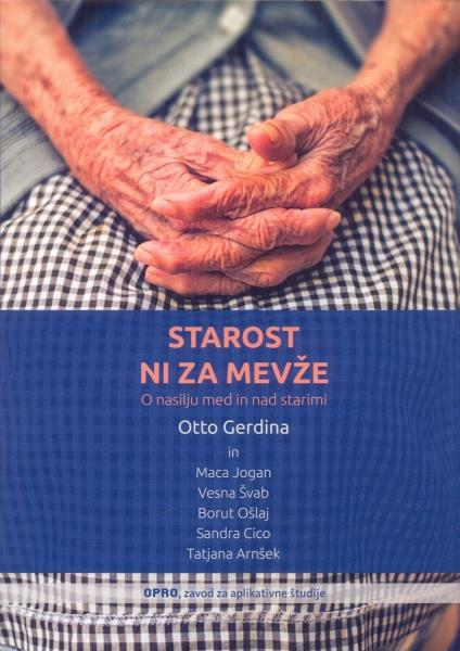 img000013119 9 1 - Spletna knjigarna Buča