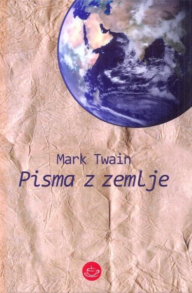 img000013128 9 2 - Spletna knjigarna Buča