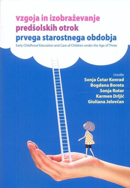 img000013219 9 1 - Spletna knjigarna Buča