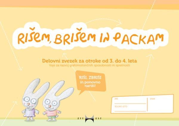 img000013237 9 - Spletna knjigarna Buča