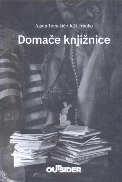 img000013334 9 1 - Spletna knjigarna Buča