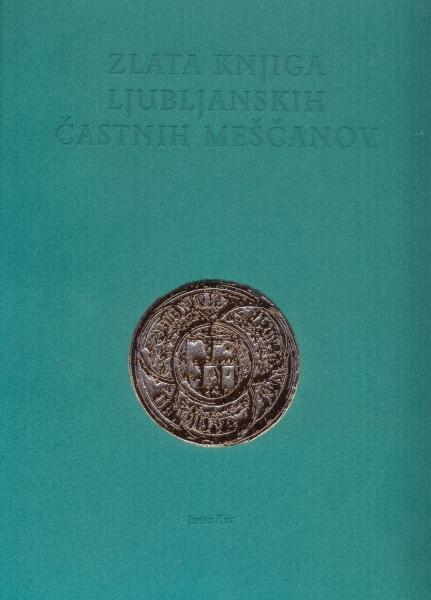 img000013343 9 1 - Spletna knjigarna Buča