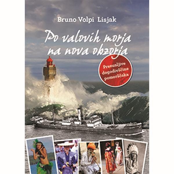 img000013384 9 2 - Spletna knjigarna Buča