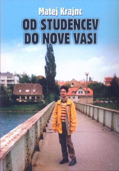 img000013415 9 2 - Spletna knjigarna Buča