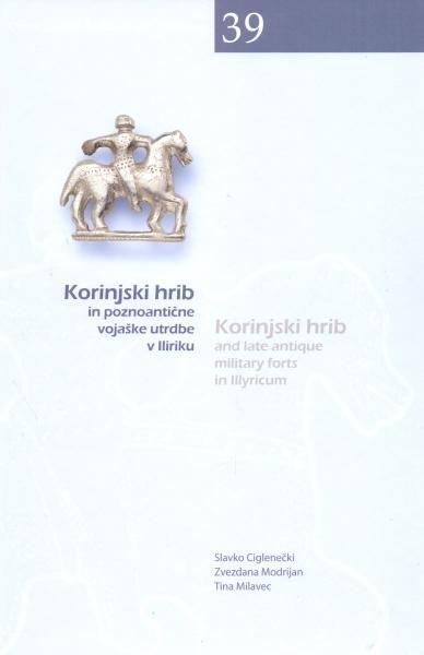 img000013418 9 1 - Spletna knjigarna Buča