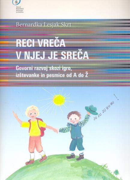 img000013449 9 1 - Spletna knjigarna Buča