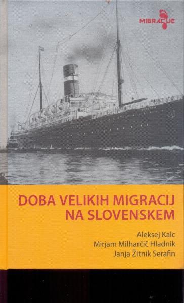 img000013491 9 2 - Spletna knjigarna Buča