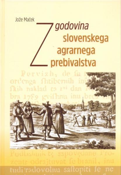 img000013617 9 2 - Spletna knjigarna Buča