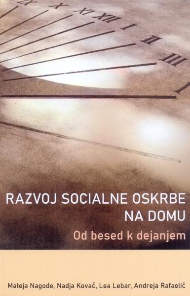 img000013665 9 2 - Spletna knjigarna Buča