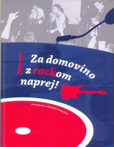img000013684 9 2 - Spletna knjigarna Buča