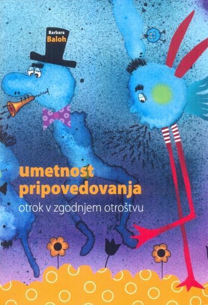 img000013763 9 1 - Spletna knjigarna Buča