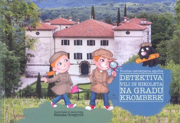 img000013768 9 1 - Spletna knjigarna Buča