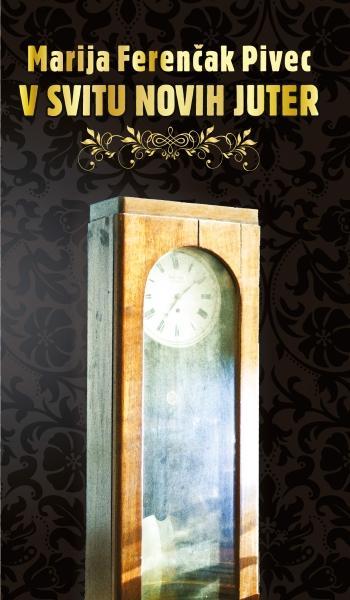 img000013821 9 2 - Spletna knjigarna Buča