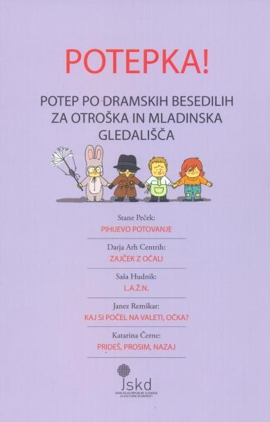 img000013831 9 1 - Spletna knjigarna Buča