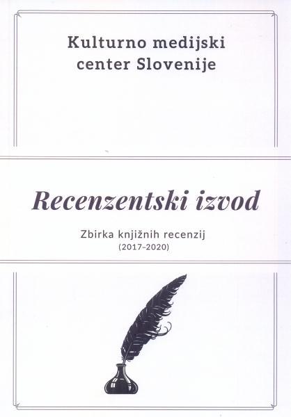 img000013846 9 1 - Spletna knjigarna Buča
