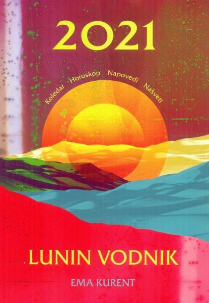 img000013863 9 2 - Spletna knjigarna Buča