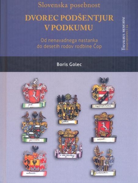 img000013866 9 1 - Spletna knjigarna Buča