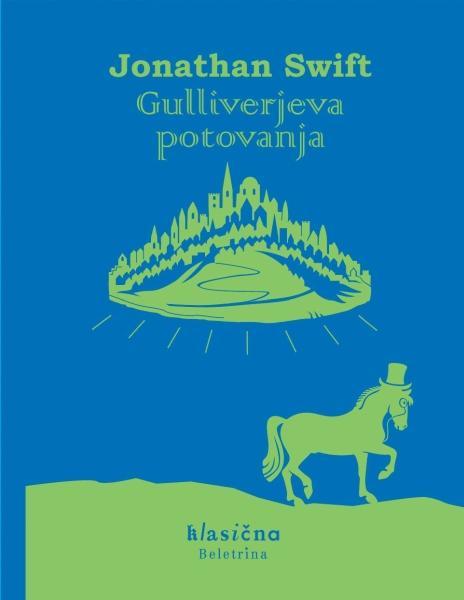 img000013916 9 2 - Spletna knjigarna Buča