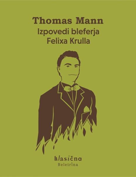 img000013917 9 2 - Spletna knjigarna Buča