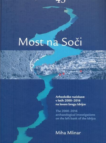 img000013926 9 1 - Spletna knjigarna Buča
