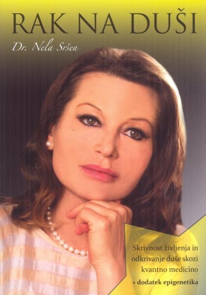 img000013946 9 1 - Spletna knjigarna Buča