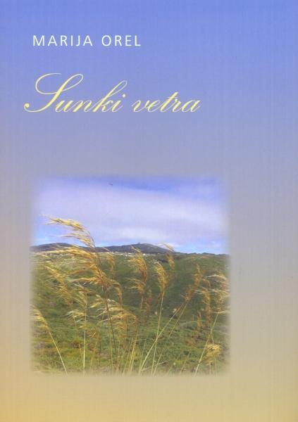 img000013950 9 2 - Spletna knjigarna Buča
