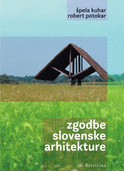 img000013957 9 2 - Spletna knjigarna Buča