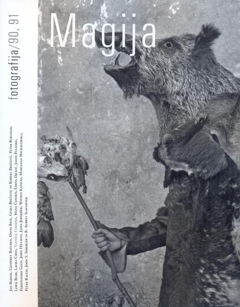 img000013983 9 1 - Spletna knjigarna Buča