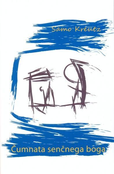 img000013989 9 1 - Spletna knjigarna Buča