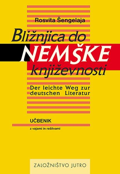 img000013999 9 1 - Spletna knjigarna Buča