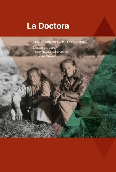 img000014016 9 1 - Spletna knjigarna Buča