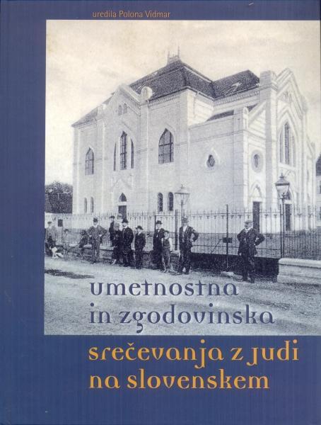 img000014021 9 1 - Spletna knjigarna Buča