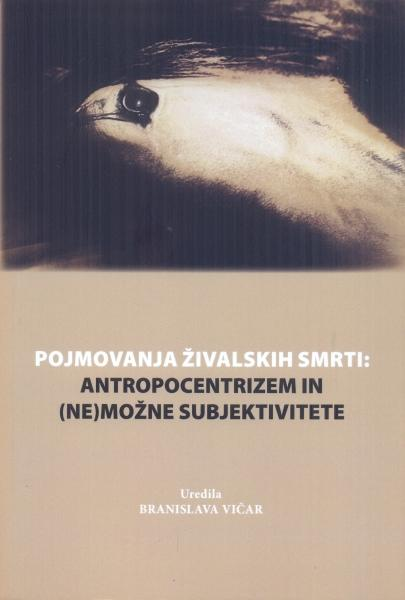 img000014045 9 1 - Spletna knjigarna Buča