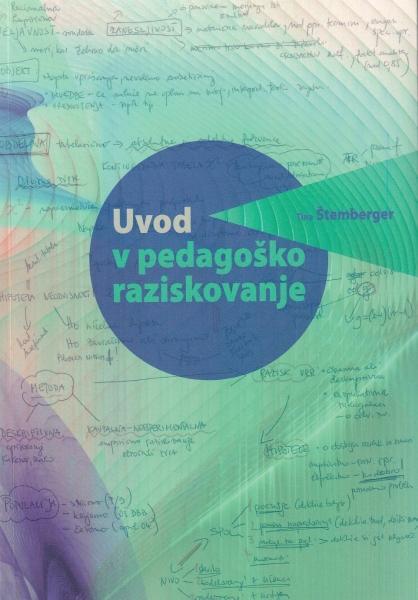 img000014157 9 1 - Spletna knjigarna Buča