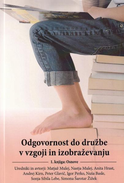 img000014164 9 1 - Spletna knjigarna Buča